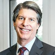 Jeffrey Leuschel